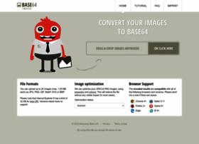Base64-image.de