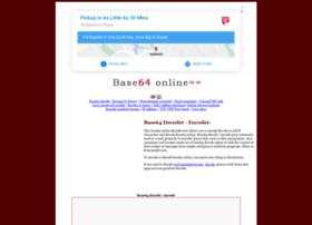 base64online.com