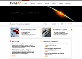base77.com