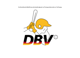 baseball-softball-forum.de