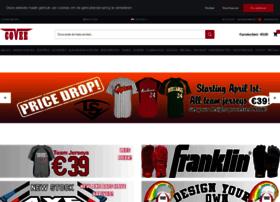 baseball.covee.nl