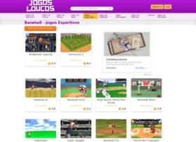 baseball.jogosloucos.com.br