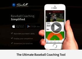baseballblueprint.com