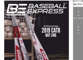 baseballcatalog.baseballexpress.com