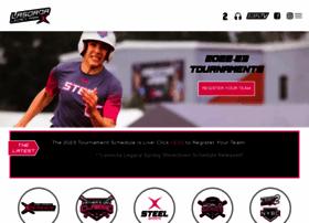 baseballheavenli.com