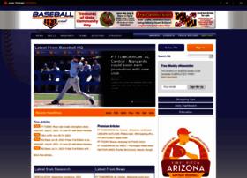 baseballhq.com