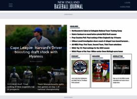 baseballjournal.com