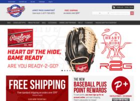 baseballplusstore.com