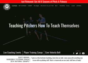 baseballthinktank.com