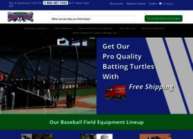 baseballtips.com