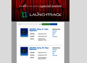 baseballyouth.launchtrack.events