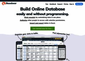 basebear.com