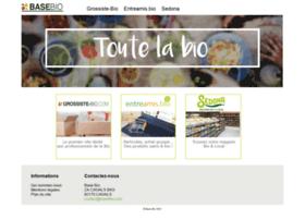 basebio.com