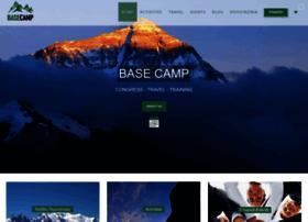 basecamp.gr