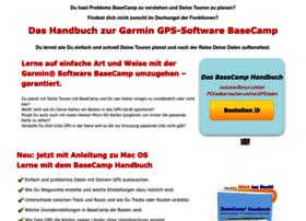 basecamphandbuch.de