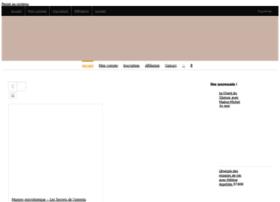 baseco2.echosante.com