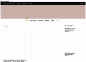 baseco4.echosante.com