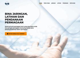 basecommunity.org
