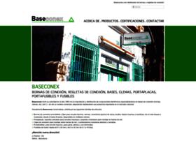 baseconex.com