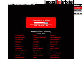basedinbristol.com
