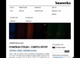 baseecho.wordpress.com