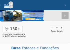 baseef.com.br
