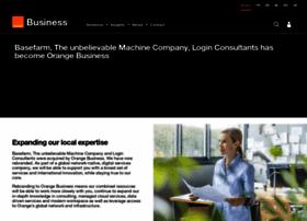 basefarm.com