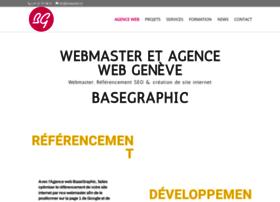 basegraphic.ch