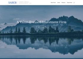 basehitinvesting.com