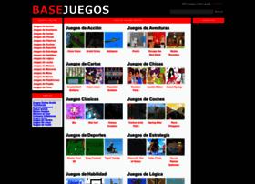 basejuegos.com.ar