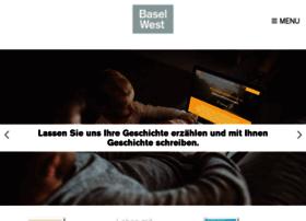 baselwest.ch