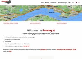 basemap.at