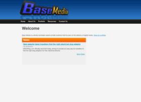 basemedia.com.au