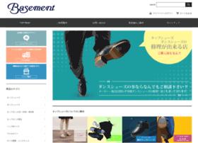 basement-webshop.com