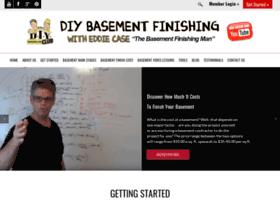 basementfinishinguniversity.com