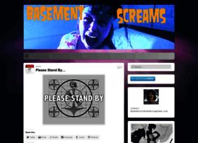 basementscreams.wordpress.com