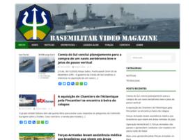 basemilitar.com.br