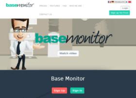 basemonitor.com