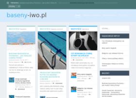 baseny-iwo.pl