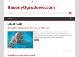 basenyogrodowe.com