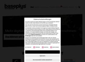 baseplus.de