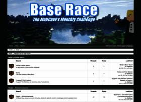 baserace.boards.net