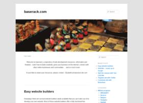 baserack.com