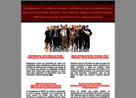 bases-de-datos-empresas-emails.com