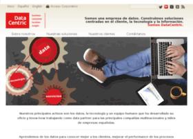 bases-de-datos.es