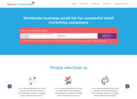 bases-empresas.com