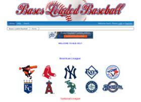 basesloadedbaseball.proboards.com