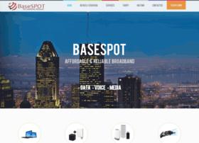 basespot.tehilahbase.com