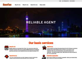 basetao.com