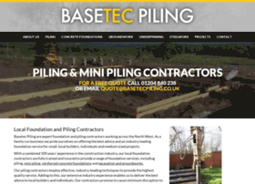 basetecpiling.co.uk